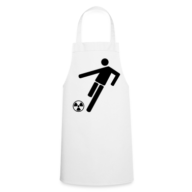 atomic energy  Aprons