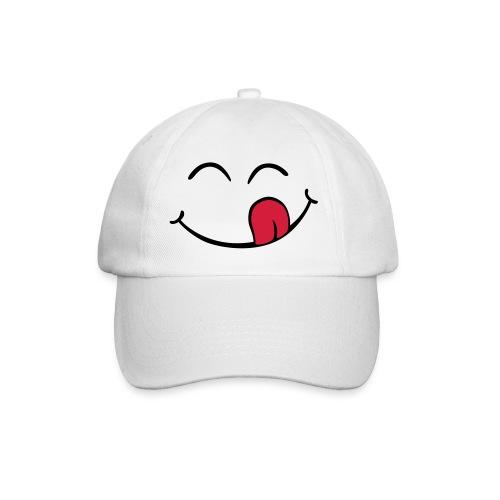 Delicious - Baseball Cap