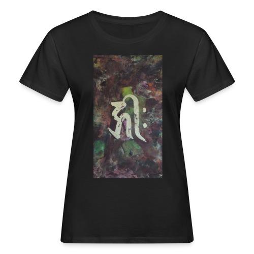 Kiriku Tshirt - Women's Organic T-Shirt