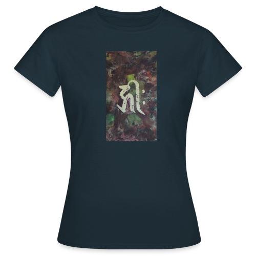 Kiriku T Shirt - Women's T-Shirt