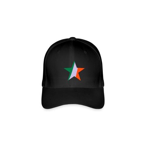 Team Lekka Ireland - Flexfit Baseball Cap