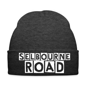 Selbourne Road Hat - Winter Hat