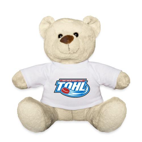TOHL Teddy - Teddy