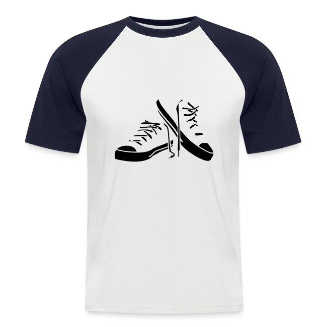 shoe t