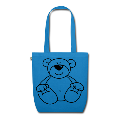 Sweet little bear Bags