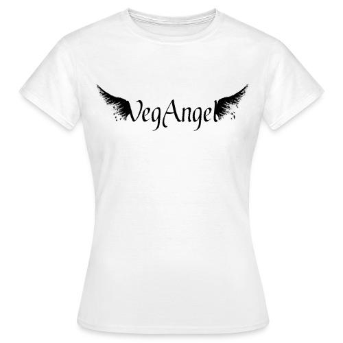 Veg  - Frauen T-Shirt
