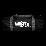 Sacs et sacs à dos ~ Sac de sport ~ Sac de handball