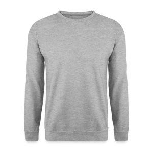 Classic Sweater Man - Mannen sweater
