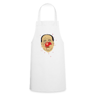Aprons ~ Cooking Apron ~ Grembiule Clown