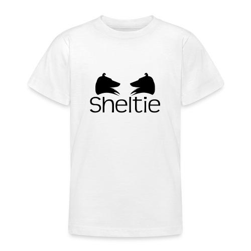 Koszulka młodzieżowa