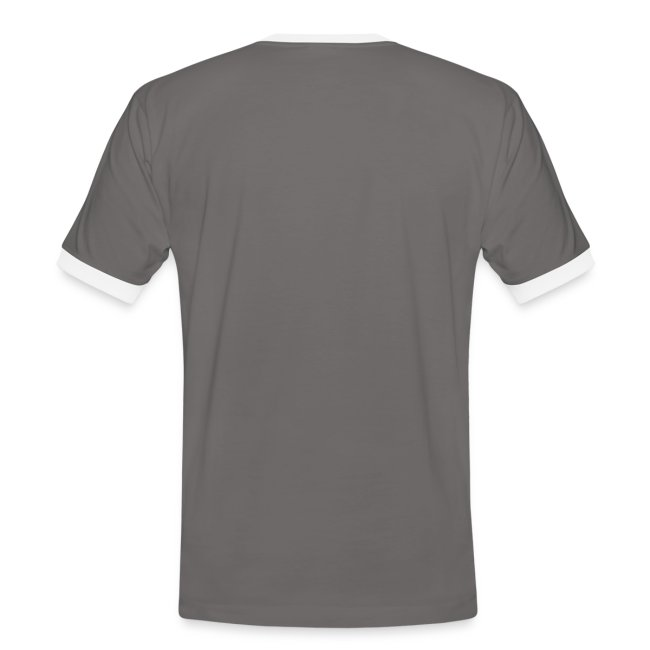 Ceddor-Shirt