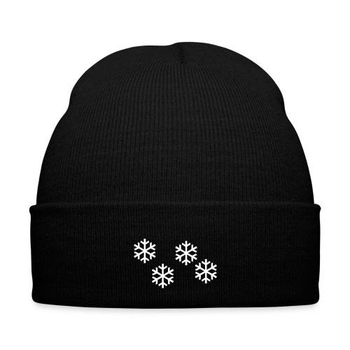 StAnton Wintermütze - Wintermütze