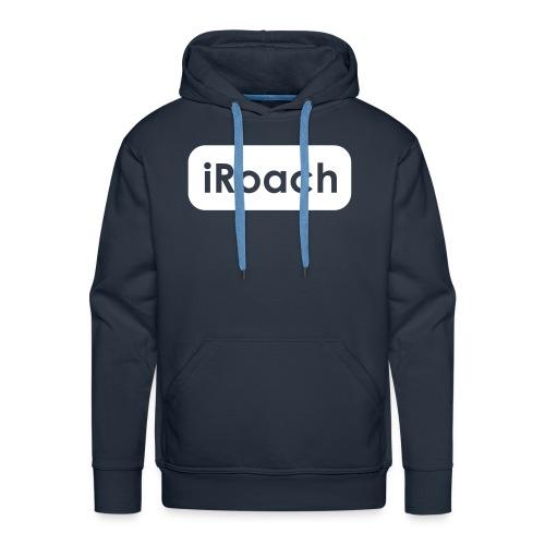 i Roach Hoodie - Men's Premium Hoodie