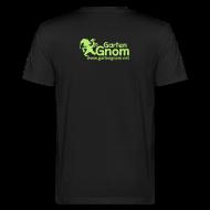 T-Shirts ~ Männer Bio-T-Shirt ~ Artikelnummer 15670730