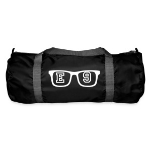 Geek Bag - Duffel Bag