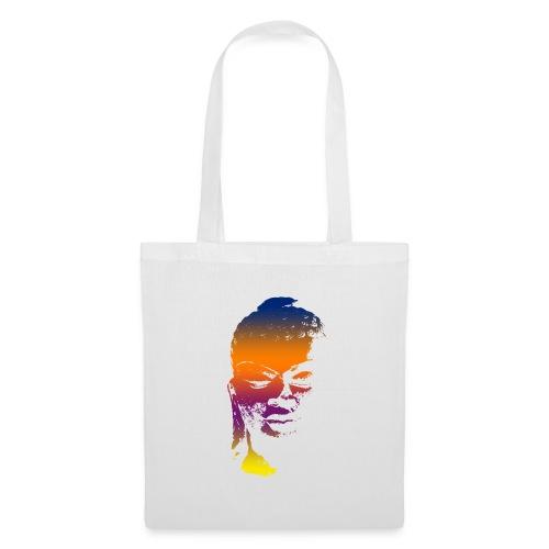 Funky Buddha Tote Bag - Tote Bag