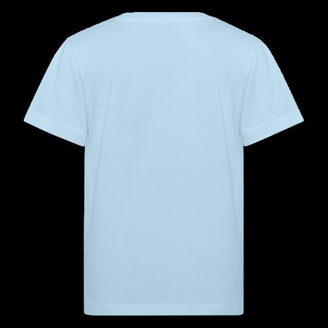 "baby shirt ""erneuerbare ja!"""