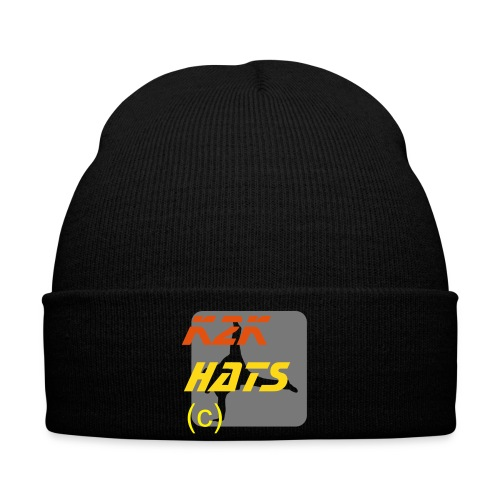K2K Hats - Winter Hat