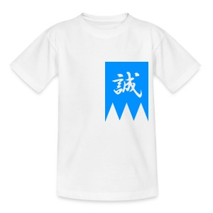 Shinsengumi - Teenage T-shirt