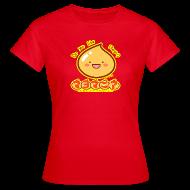 Mayopy T-shirt