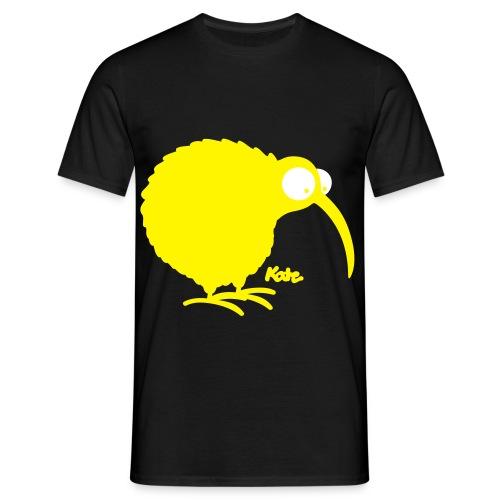 Kiwi - Men's T-Shirt