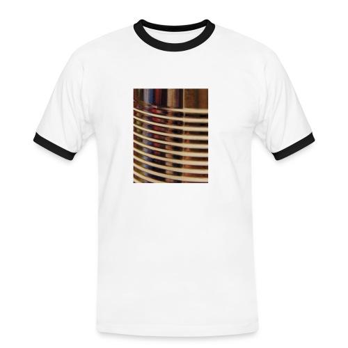 Beantin.se - Men's Ringer Shirt