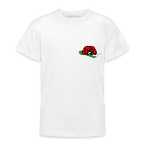 Coccinelle - T-shirt Ado