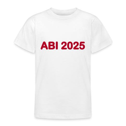 Baby - Teenager T-Shirt