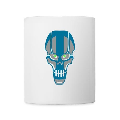 Robot Mug - Mug
