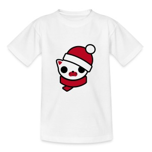 KINDER SHIRT MOD. 2 - Teenager T-Shirt