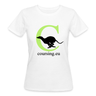 T-Shirts ~ Women's Organic T-shirt ~ Product number 15761414