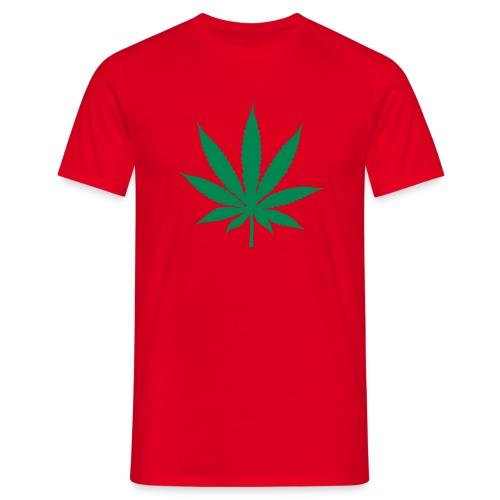 CANA - T-shirt Homme