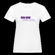 Tee shirts ~ Tee shirt Bio Femme ~ Numéro de l'article 15796471