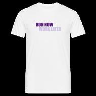 Tee shirts ~ Tee shirt Homme ~ Numéro de l'article 15796472