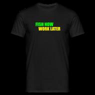 Tee shirts ~ Tee shirt Homme ~ Numéro de l'article 15796473