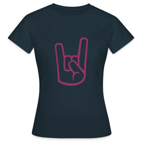 ... N'oubliez pas d'appuyer sur Détails ======= \/ - T-shirt Femme