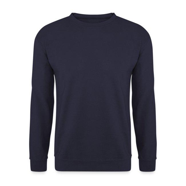 Sweatshirt Darling Blau