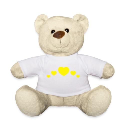 Teddy HDL - Teddy
