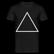 T-Shirts ~ Männer T-Shirt ~ Artikelnummer 15818913