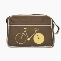 bike singlespeed fixie bicycle Bags & backpacks