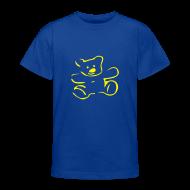 Tee shirts ~ Tee shirt Ado ~ Numéro de l'article 15834590
