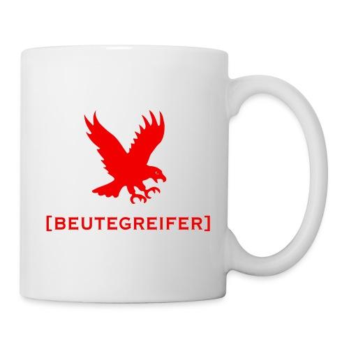 Adler Raubvogel Greifvogel Beute Beutegreifer vogel eagle tier wild jagd jäger