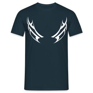 Devil - Men's T-Shirt
