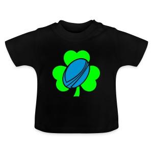 SRC Baby Shirt Boys - Baby T-Shirt