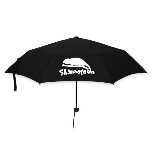 skameleon Regenschirm - Regenschirm (klein)