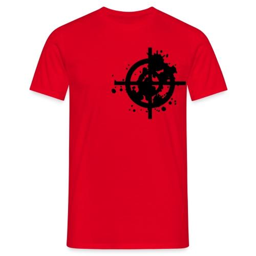 achmed - Männer T-Shirt