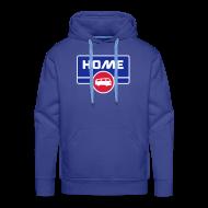 Hoodies & Sweatshirts ~ Men's Premium Hoodie ~ Product number 15867056