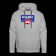 Hoodies & Sweatshirts ~ Men's Premium Hoodie ~ Product number 15867045