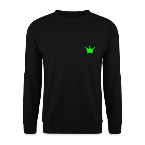 jc - Men's Sweatshirt