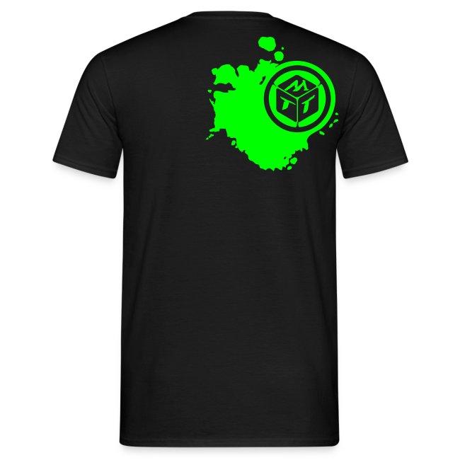 Das ist KLAMAUK! | T-Shirt
